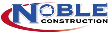 Noble Construction